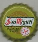 CERVEZA-093-SAN MIGUEL GLUTEN FREE (Símbolo) San_mi11