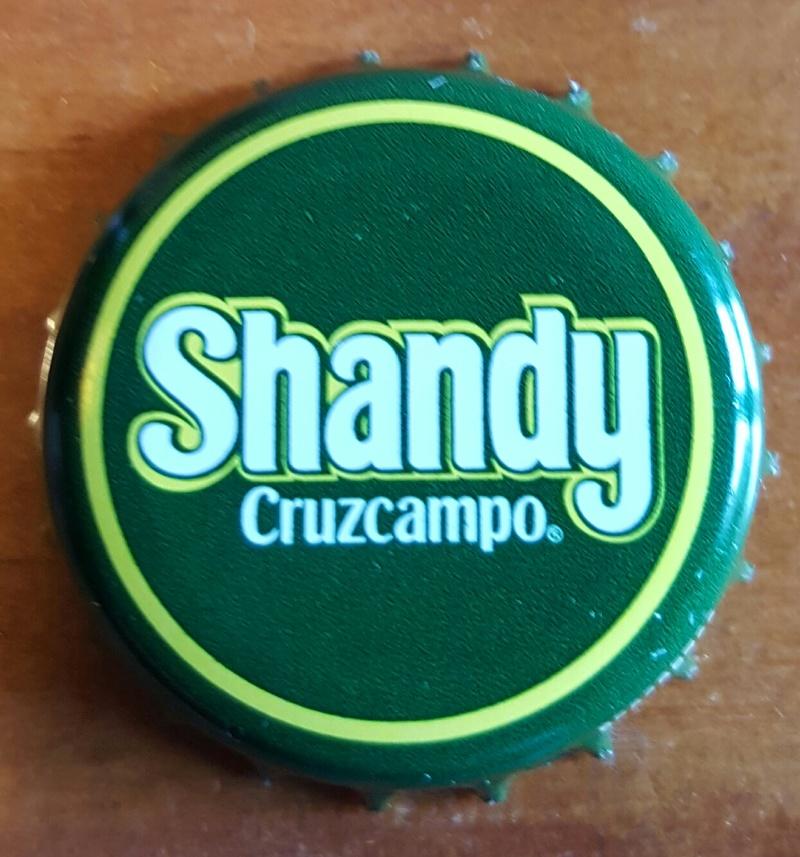 CERVEZA-116-CRUZCAMPO SHANDY (Sin código frontal) Shandy10