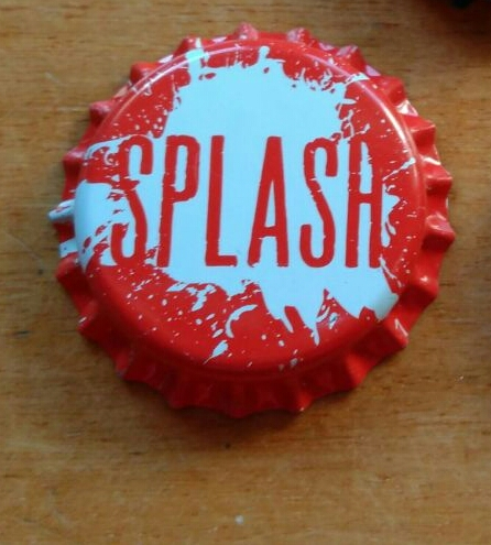 OTRAS NOVEDADES-016-SPLASH (Sangría) Splash10