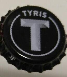 CERVEZA-102-TYRIS (4 diseños) Tyris310