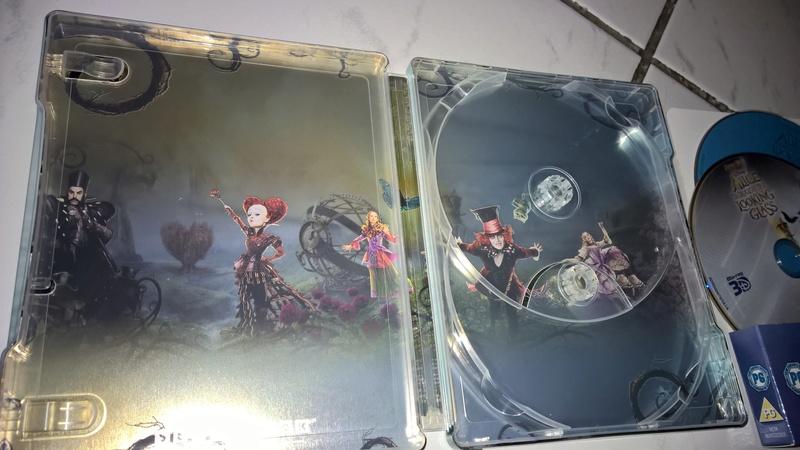 [Débats / BD] Les Blu-ray Disney en Steelbook - Page 39 Wp_20110