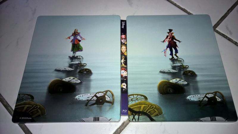 [Débats / BD] Les Blu-ray Disney en Steelbook - Page 39 Wp_20111