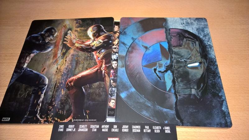[Débats / BD] Les Blu-ray Disney en Steelbook - Page 39 Wp_20112