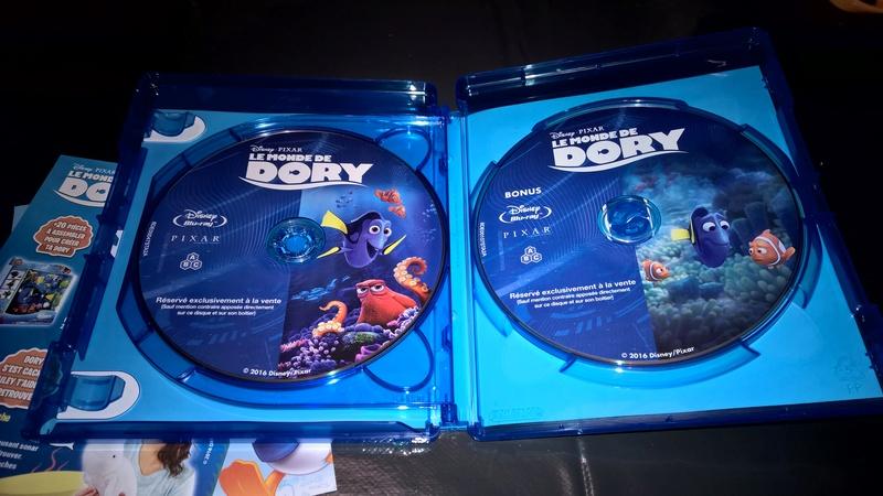 [Débats / BD] Les Blu-ray Disney en Steelbook - Page 40 Wp_20120