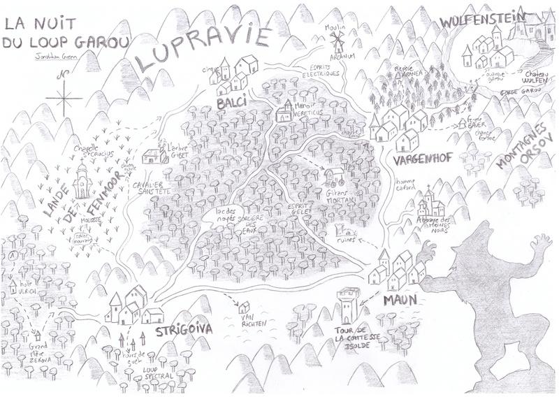 Les Cartes que VOUS avez réalisées...  - Page 6 Map_df10