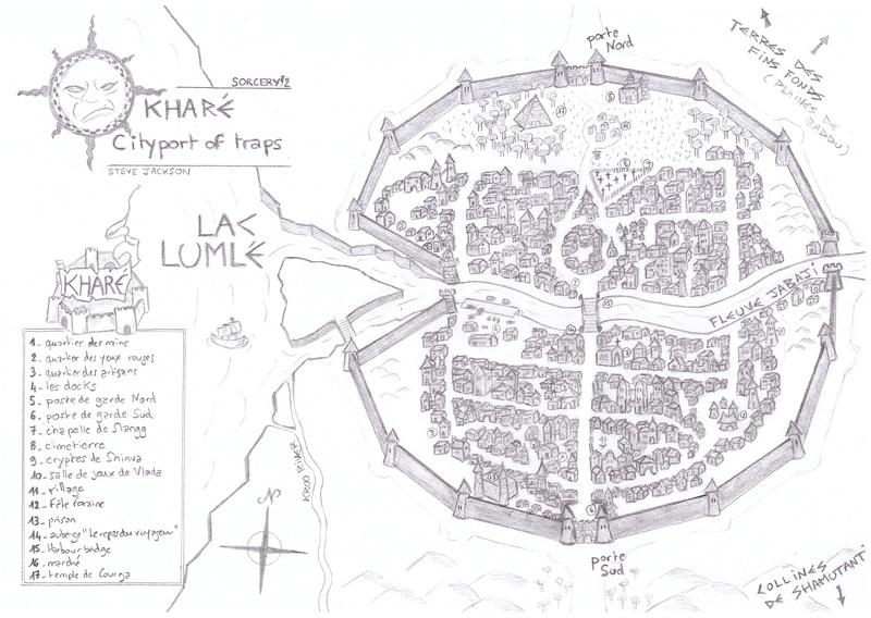 Les Cartes que VOUS avez réalisées...  - Page 7 Map_so11