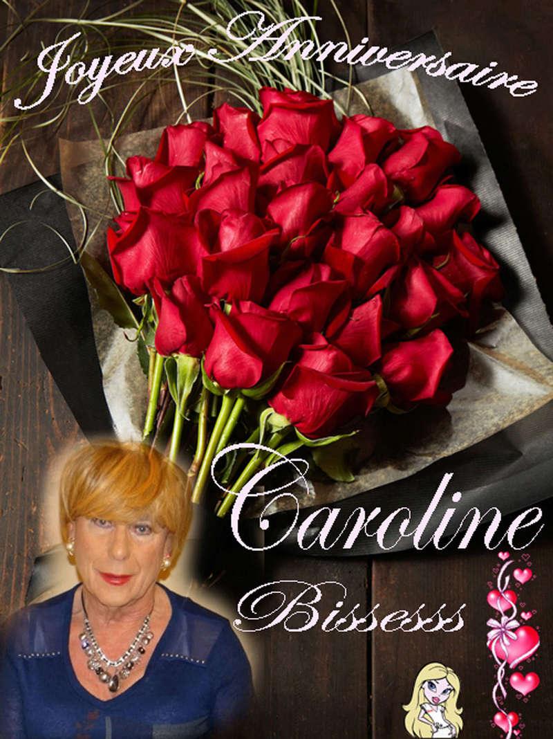 Anniversaire Caroline Ani_ca10