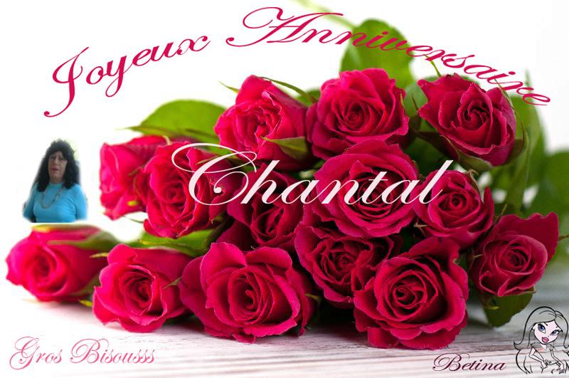 Anniversaire Chantal 92 Ani_ch10