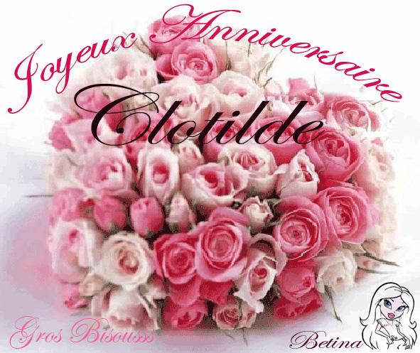 Anniversaire Clotilde29 Ani_cl10