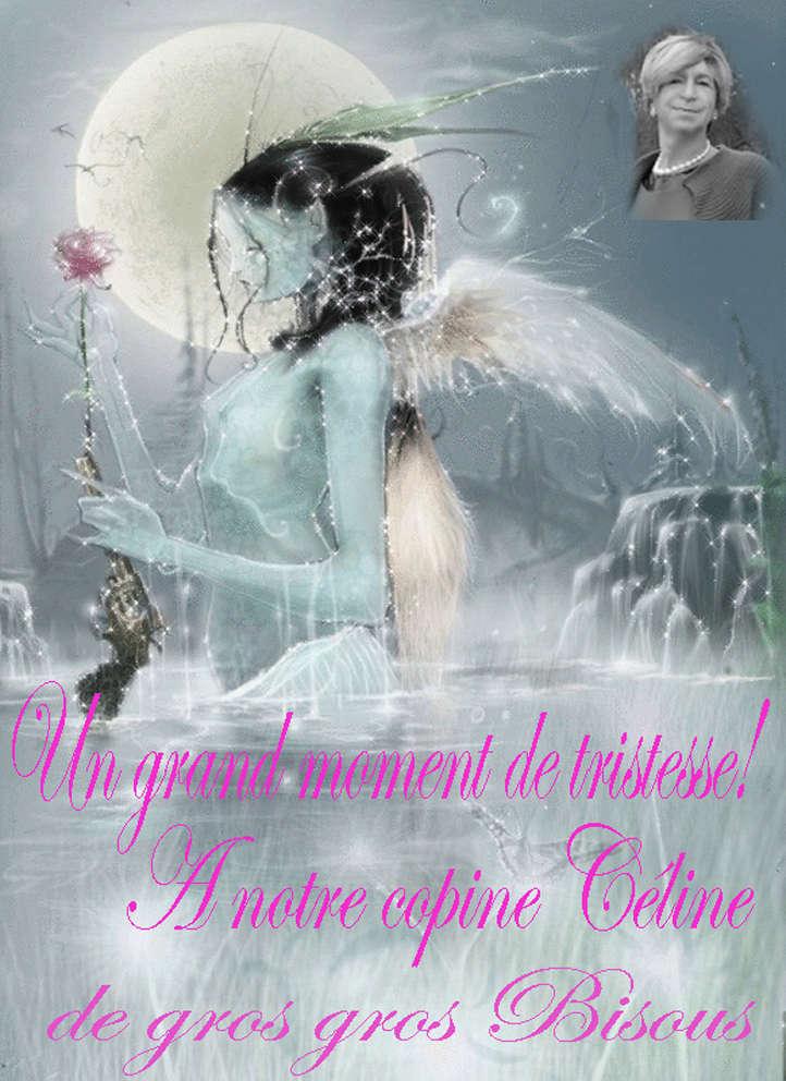 celine Celine10
