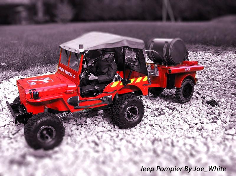 Jeep and Joe 41_bis10