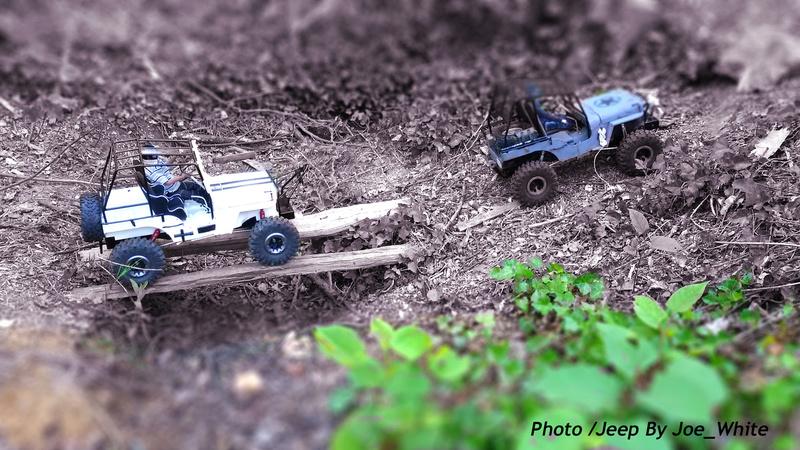 Jeep and Joe Balade10