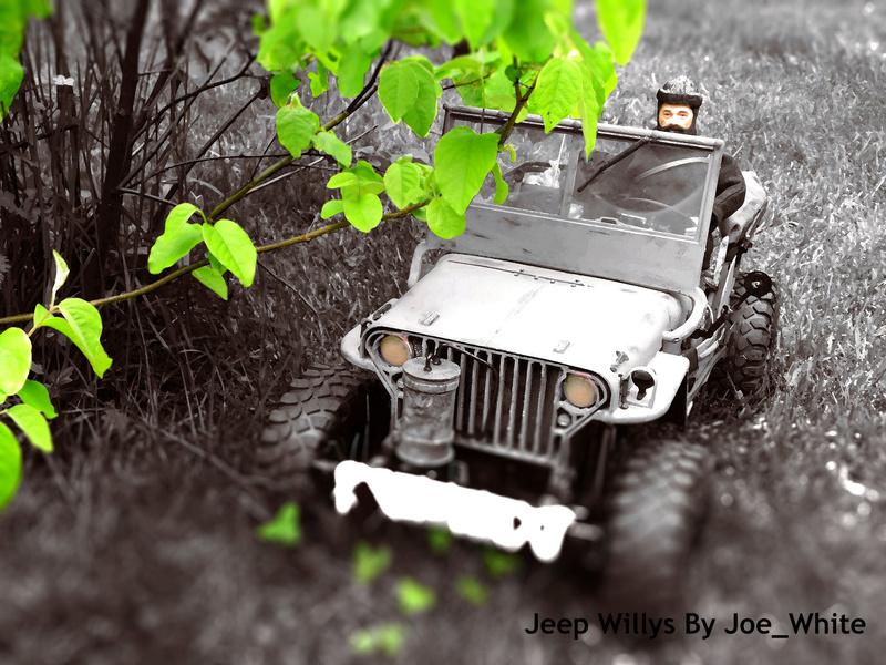 Jeep and Joe Sam_0712