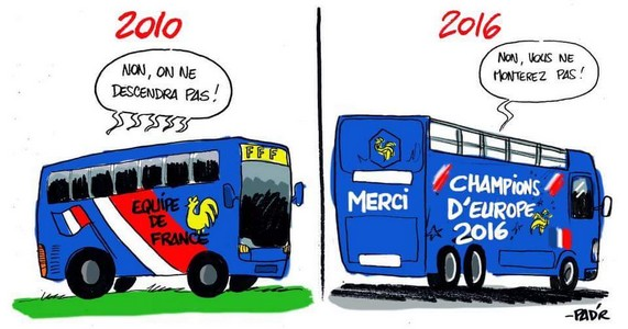 Le football - Page 7 Humour52