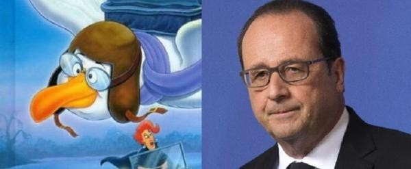 Humour ressemblance Humour57