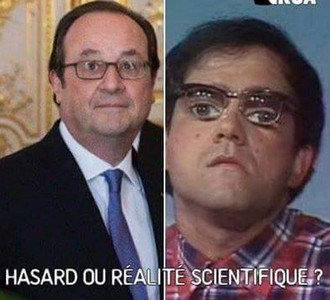 Humour ressemblance - Page 2 Humour91
