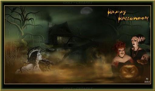 Halloween  - Page 2 Pat_1_10