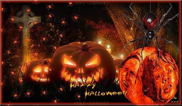 Halloween  - Page 2 Pat_2_10