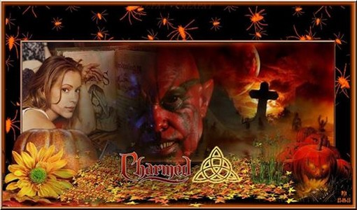 Halloween  Pat_cr12