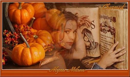Halloween  - Page 2 Pat_cr14