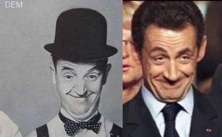 Humour ressemblance Sans_t10