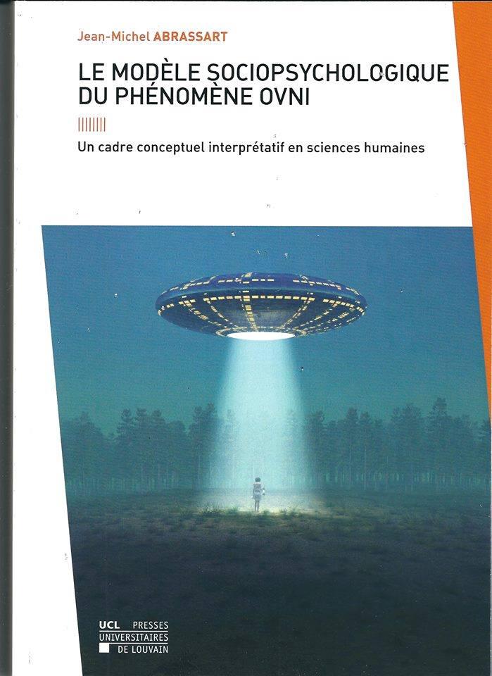 La thèse de doctorat de Jean-Michel Abrassart sur les ovnis: fadaises pseudo-sceptiques et bêtises anti-scientifiques - Page 5 14463210