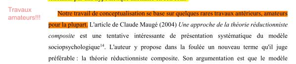 La thèse de doctorat de Jean-Michel Abrassart sur les ovnis: fadaises pseudo-sceptiques et bêtises anti-scientifiques Aaaaaa10