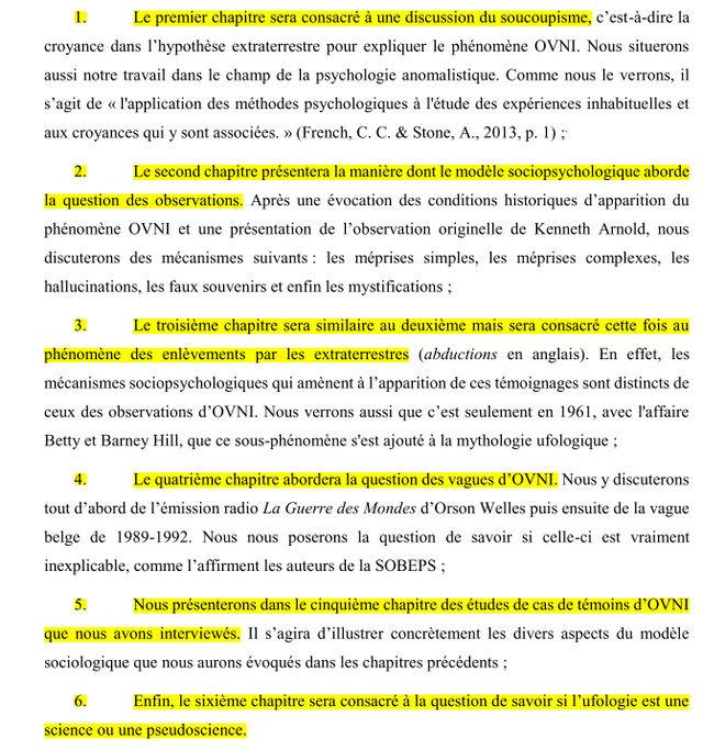 La thèse de doctorat de Jean-Michel Abrassart sur les ovnis: fadaises pseudo-sceptiques et bêtises anti-scientifiques Screen10