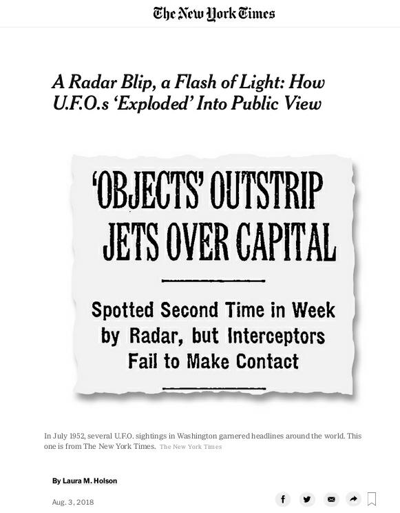 Quand le Pentagone étudie les ovnis dans le plus grand secret. Un article du New York Times - Page 29 Screen12