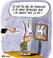 """Les """"Stupid Zèbres"""" c'est nous... - Page 4 Ane-en10"""