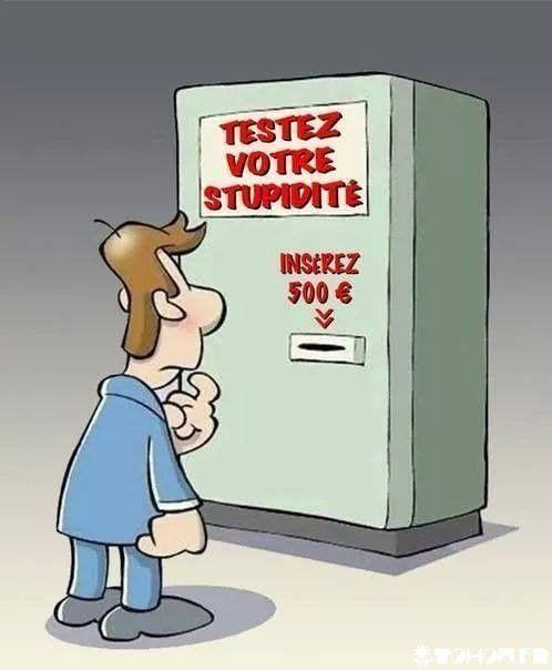 """Les """"Stupid Zèbres"""" c'est nous... - Page 4 Stupid10"""
