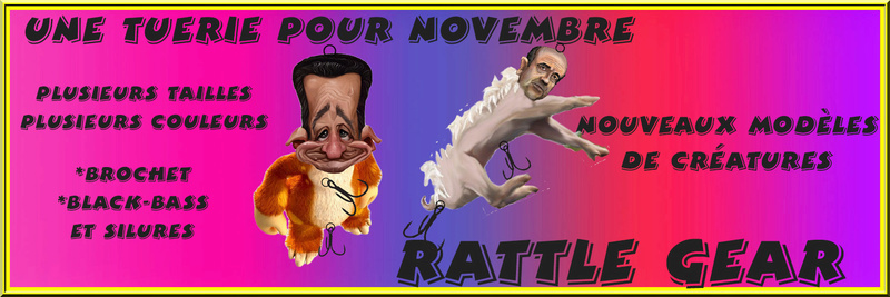 Mes interventions Facebook - Page 3 Rattle10
