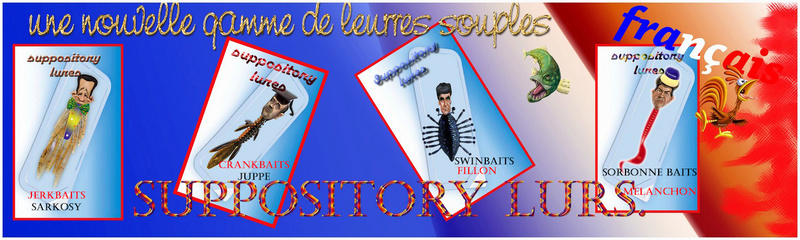 Mes interventions Facebook - Page 3 Suppos11
