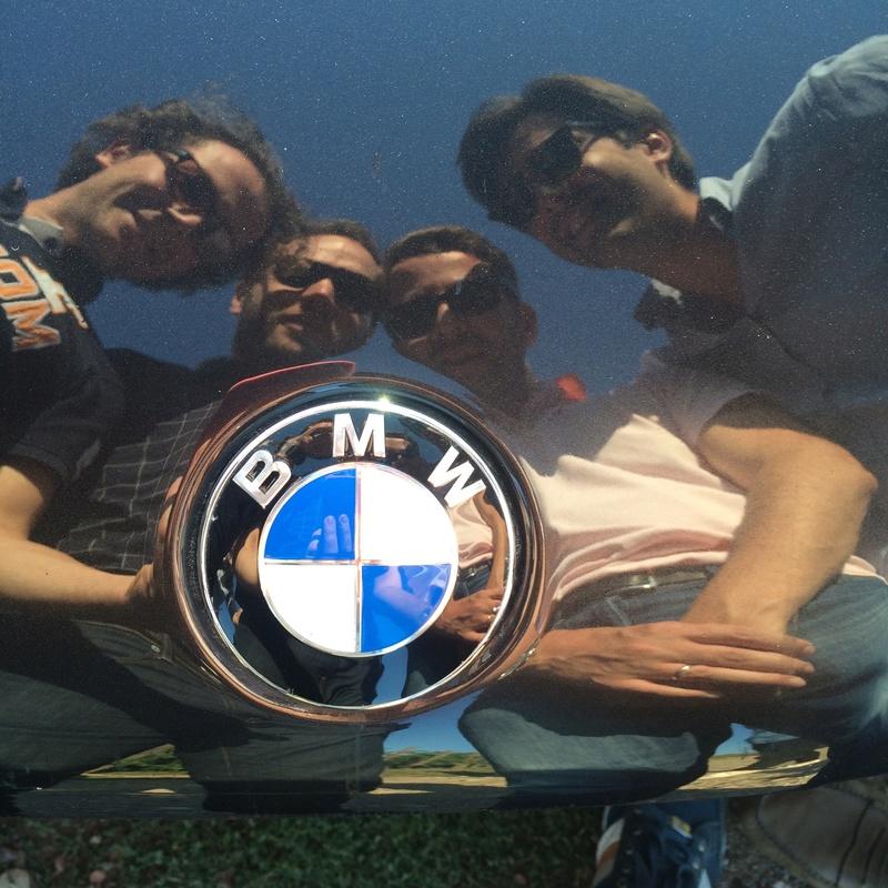 Sortie BMW de Julien Robinet des 24/25 septembre 2016 - Page 4 Img_1110