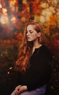 Daria Sidorchuk avatars 200x320 pixels Pimagi12