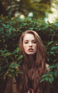 Daria Sidorchuk avatars 200x320 pixels Pimagi13