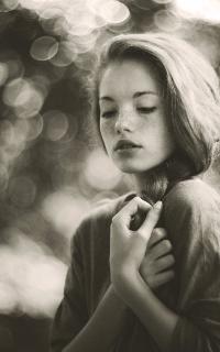 Daria Sidorchuk avatars 200x320 pixels Pimagi16