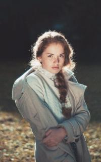 Daria Sidorchuk avatars 200x320 pixels Pimagi18