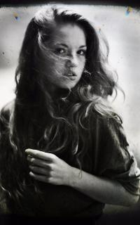 Daria Sidorchuk avatars 200x320 pixels Pimagi20