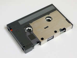 tape Basf_m10