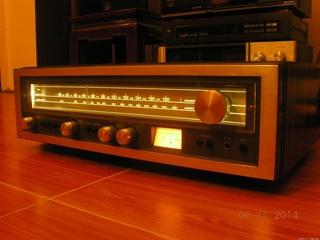 quale ampli per le boston HD5? Lux10310