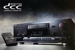 tape Techni11