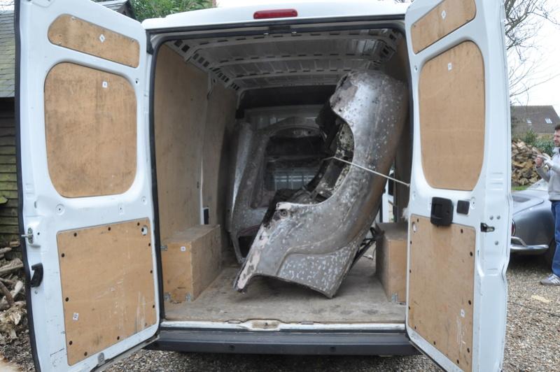 Cab 68 chez ATELIER K Dsc_0811