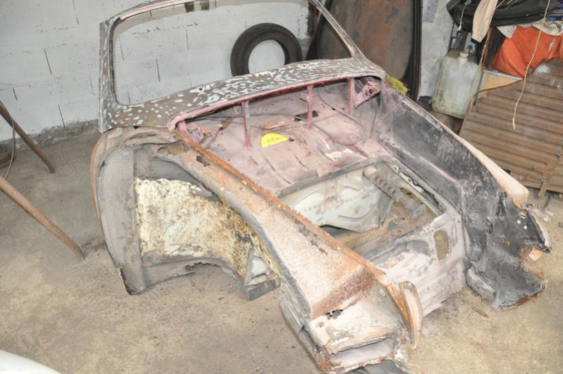 Cab 68 chez ATELIER K Dsc_0911