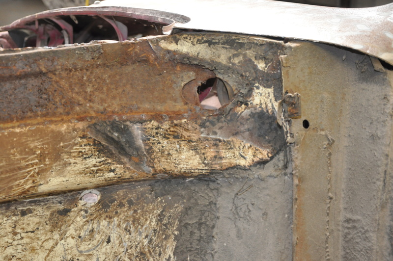 Cab 68 chez ATELIER K Dsc_1018