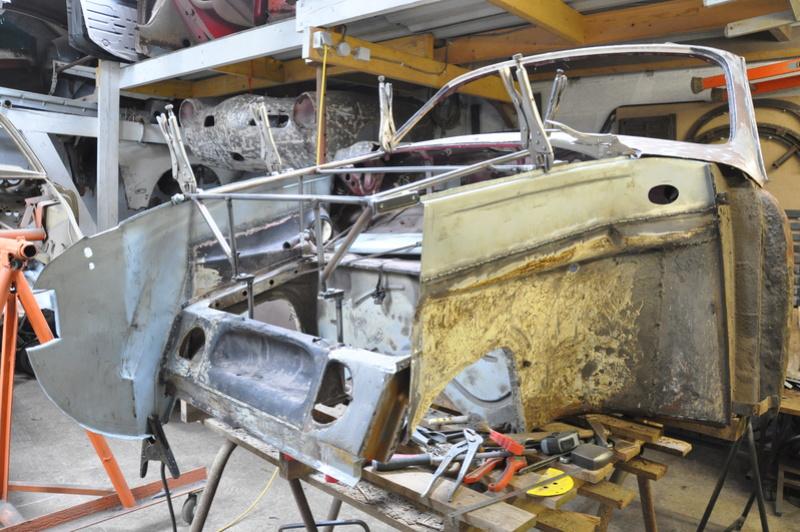 Cab 68 chez ATELIER K Dsc_1020