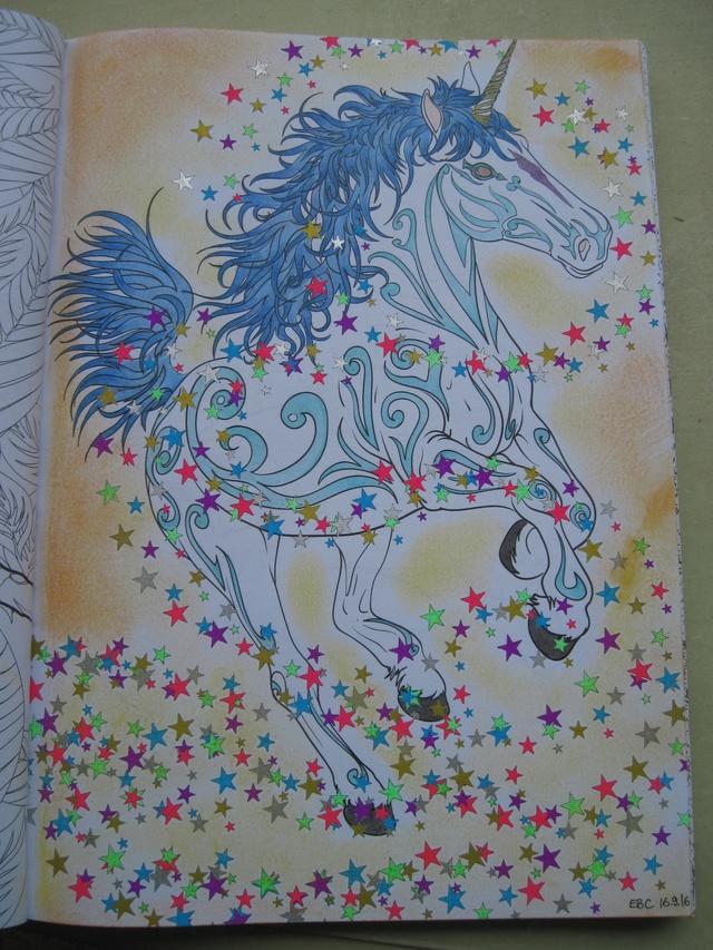 je vous montre enfin (coloriages) - Page 7 Img_6920