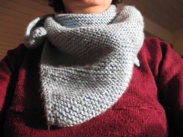 Mes tricots (màj 8.10.16) - Page 9 Img_6926