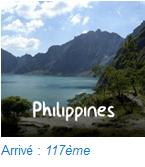 Philippines sur LS - Page 3 Sans_t12