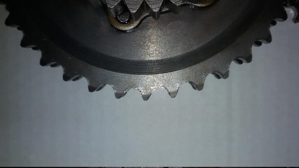 Remise en état moteur 125 TS - Page 4 3611